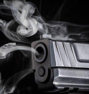 L'incontournable Colt 1911 pour airsoft principale