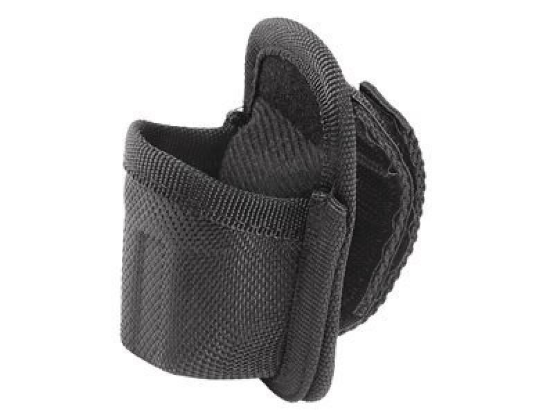 Airsoft ASG Speedloader pouch pour Dan Wesson de la marque ASG TOP 1 image 0 produit