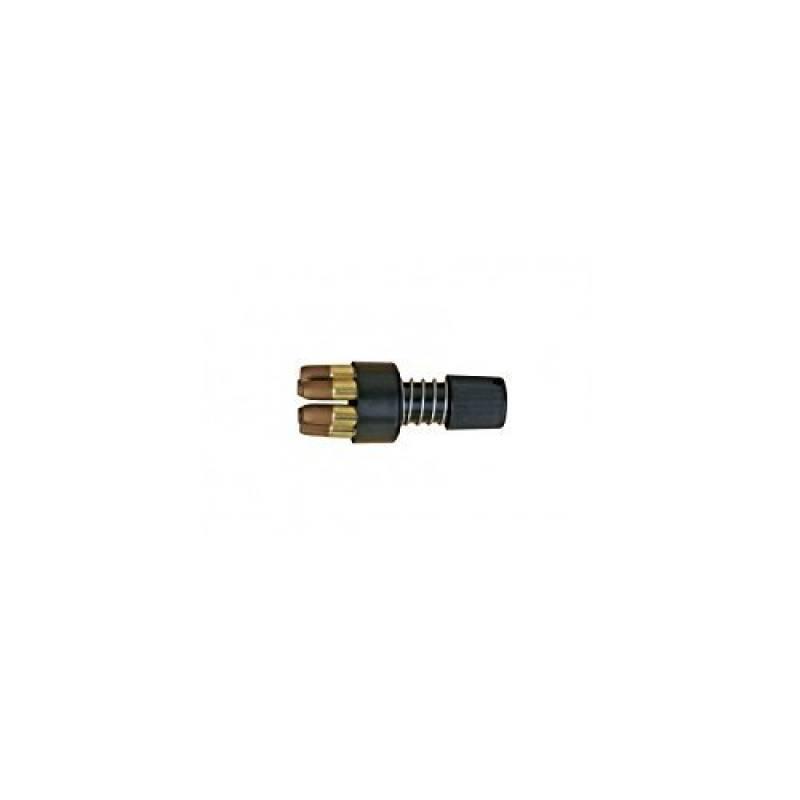 Airsoft Chargeur Speedloader Dan Wesson - 6 cartouches de la marque ASG TOP 9 image 0 produit