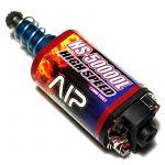 Airsoft chasse Gear l'AIP haute vitesse moteur AEG hs-50000Long Type de de la marque Airsoft Shopping Mall TOP 1 image 0 produit