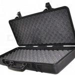 Airsoft fusil Airsoft Coque sécurité et housse de transport (68.5cm) htuk® de la marque HTUK TOP 12 image 1 produit
