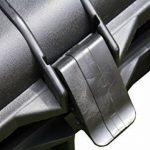 Airsoft fusil Airsoft Coque sécurité et housse de transport (68.5cm) htuk® de la marque HTUK TOP 12 image 2 produit