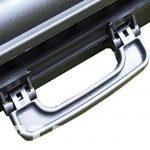 Airsoft fusil Airsoft Coque sécurité et housse de transport (68.5cm) htuk® de la marque HTUK TOP 12 image 3 produit