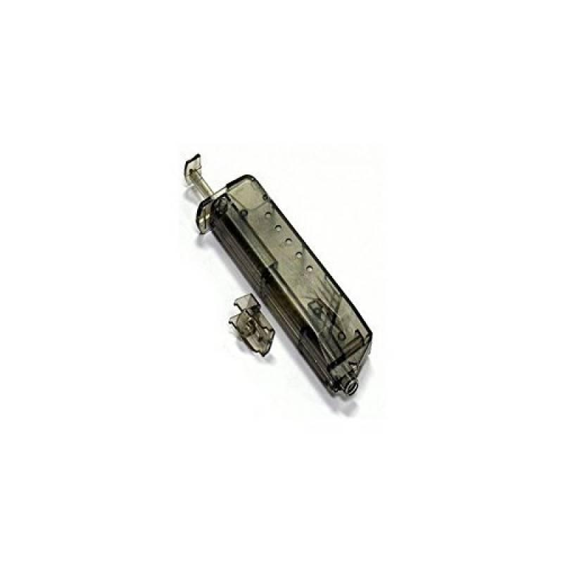 Chargeur rapide - BB loader Noir de la marque CyberGun TOP 10 image 0 produit