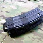 Coupleur de Chargeurs Fusil d'Assaut FAB Defense de la marque FAB DEFENSE TOP 4 image 4 produit