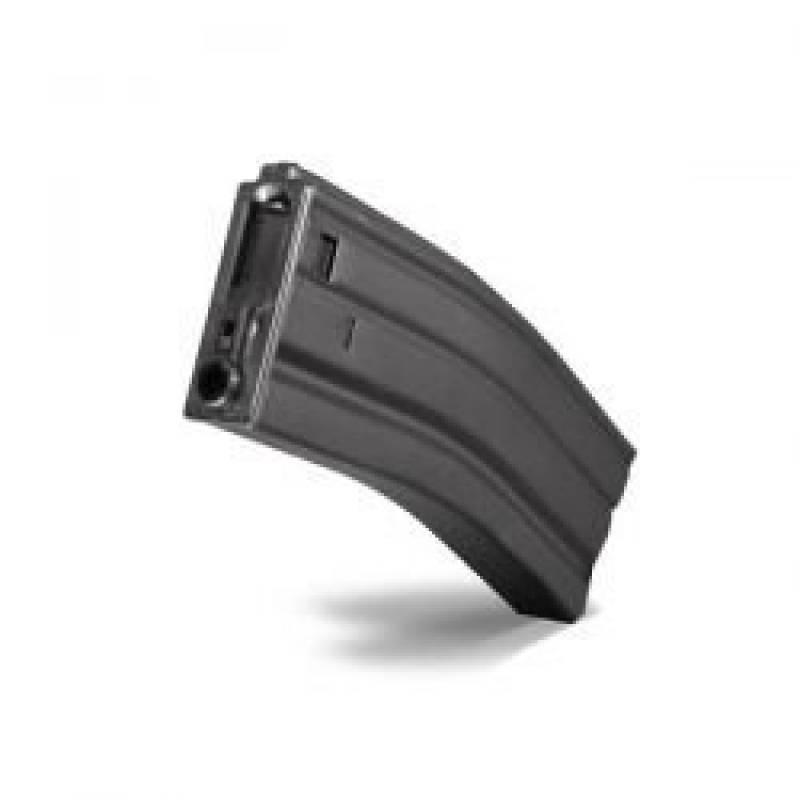 Cyma Airsoft Chargeur Pour Réplique de Type M4 / M16 Noir Metal 300 Billes M012 de la marque CYMA TOP 5 image 0 produit
