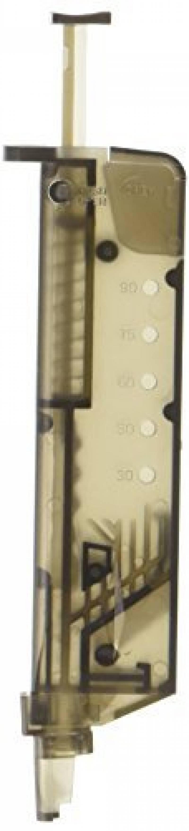 Firepower Chargeur rapide fume de 90 bb's cybergun/c192-24 de la marque Fire Power TOP 8 image 0 produit
