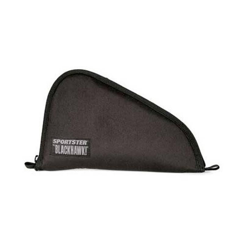 Housse d'arme de Poing Blackhawk Sportster Large de la marque Blackhawk TOP 2 image 0 produit