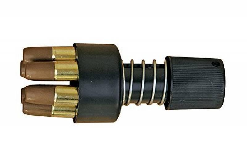 Speedloader Dan Wesson 6 cartouches Airsoft de la marque ASG TOP 8 image 0 produit