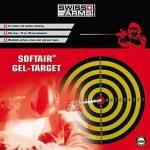 Swiss Arms Cible électrique avec system automatique de la marque Swiss Arms TOP 2 image 1 produit