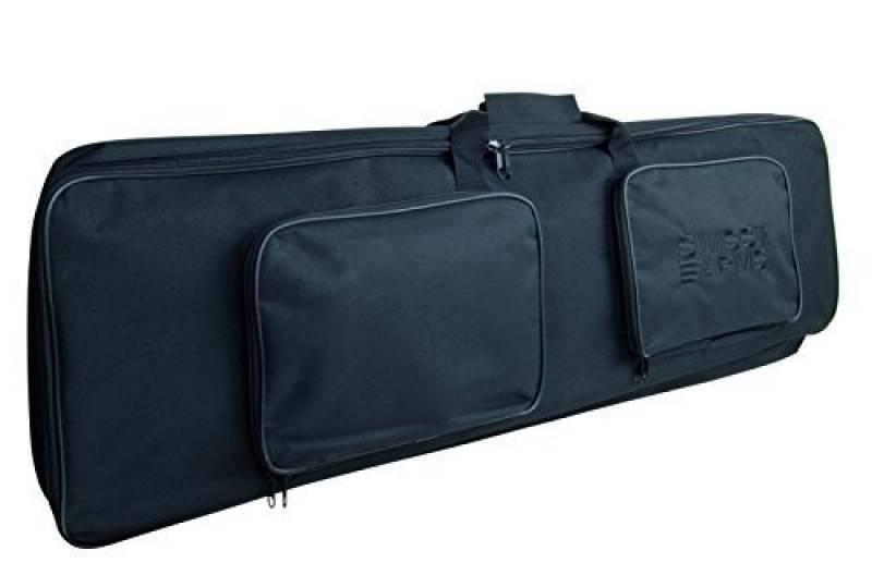 SWISS ARMS Housse de protection pour fusils 100 x 30 x 8 de la marque Swiss Arms TOP 5 image 0 produit