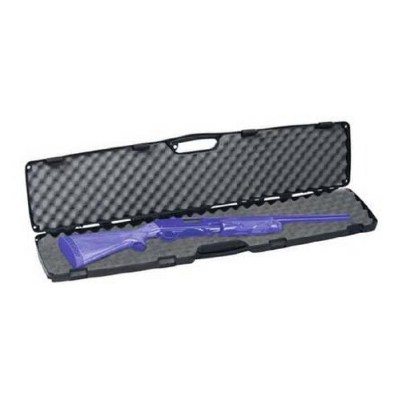 Plano Étui à fusil Série Se Vert 132cm de la marque Plano TOP 2 image 0 produit