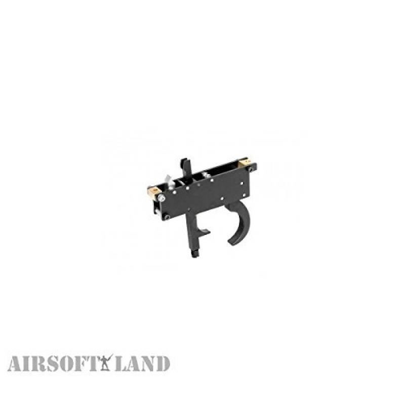 Airsoft ACTION Action zero trigger Type 96/Well MB01/Mauser... de la marque Action TOP 8 image 0 produit