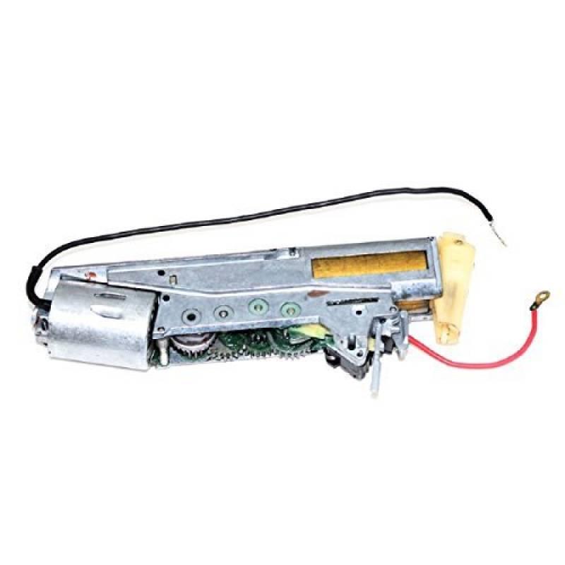 Airsoft vue Gear Cyma AEP Boîte de Vitesse pour Cm125USP AEP Airsoft électrique Pistolet de la marque Airsoft Shopping Mall TOP 9 image 0 produit