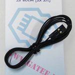 Gate Airsoft Dual Signal Pulse Mosfet Wire de la marque Gate TOP 9 image 0 produit