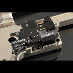 GATE Airsoft Titan V2 Complete Mosfet de la marque Gate TOP 4 image 2 produit