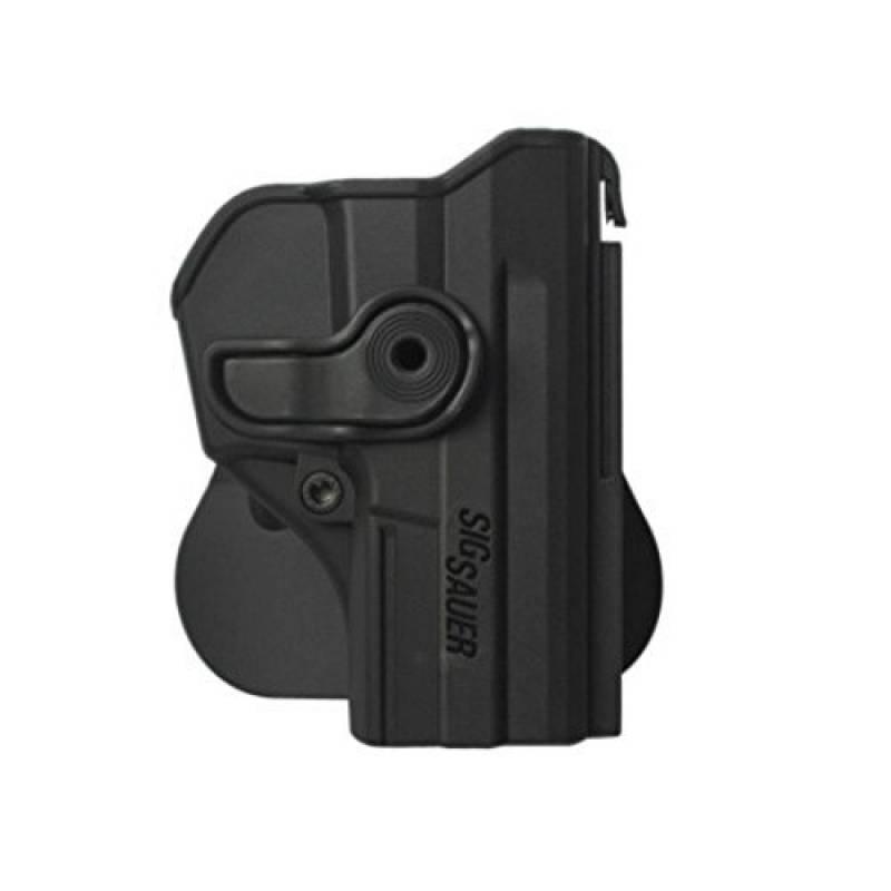 IMI Defense tactique Rétention Holster caché portez ROTO rotation étui de revolver tournat pour Sig Sauer Pro SP2022/SP2009 de la marque IMI Defense TOP 1 image 0 produit