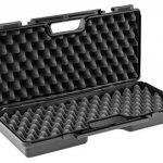 Pack Bersa Thunder 9 0,5J - CO2 + mallette + 5 cartouches de CO2 + silencieux de la marque Bersa TOP 8 image 2 produit