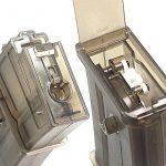 420rd Flash Wire-Winding Chargeur pour G36 G36C G36KV Series Airsoft AEG [pour Airsoft uniquement] de la marque AirsoftGoGo TOP 1 image 1 produit