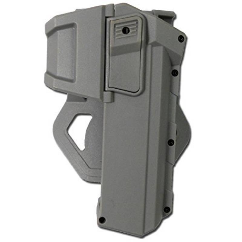 AF Holster rigide Movable Glock 17 18 WE de la marque Army Force TOP 15 image 0 produit
