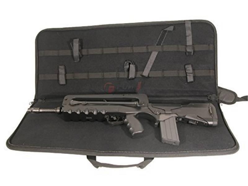 Swiss Arms Housse pour Famas de la marque Swiss Arms TOP 4 image 0 produit